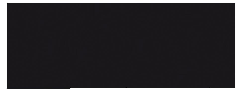 Bildergebnis für ixs logo